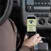 iphone_in_car[1].png 42.38 KB